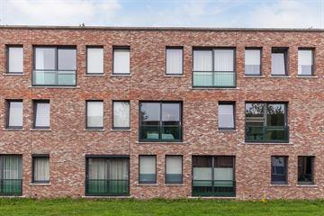 Garage Huren Amersfoort : Huurwoningen amersfoort appartementen te huur in amersfoort funda