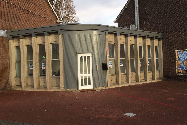 Vloeren Winkel Hoogvliet : Coretec vloerenwinkelvloerenwinkel