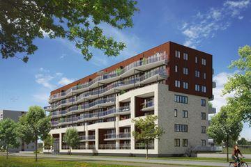 Huurwoningen alphen aan den rijn huizen te huur in for Blok makelaardij