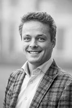 Martijn Akershoek