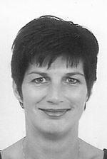 Jeanette van Doorn