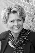 Jeanet Tanis (NVM-makelaar)