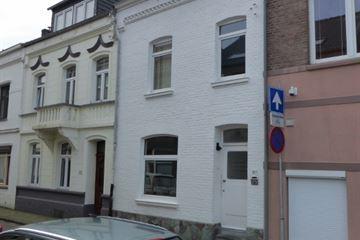 Kleingraverstraat 191