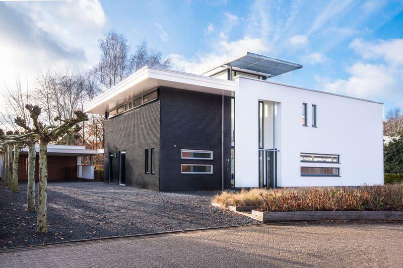 huis te koop: brinklaan 41 7261 jh ruurlo [funda]