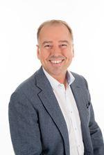 Raymond Royen (Candidate real estate agent)