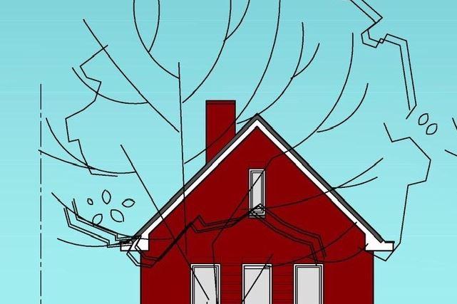 huis te koop: patrijslaan 31 6641 ze beuningen (ge) [funda]