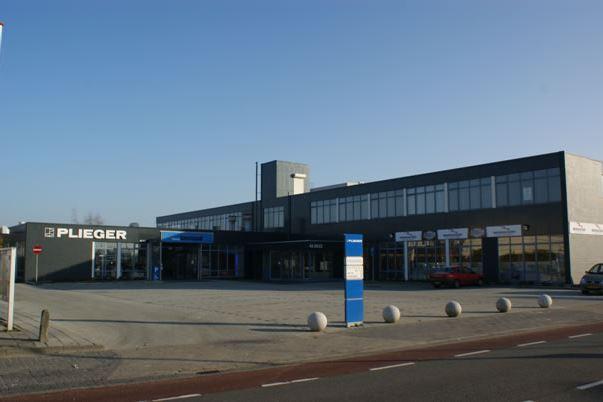 Hurksestraat 42 -20, Eindhoven