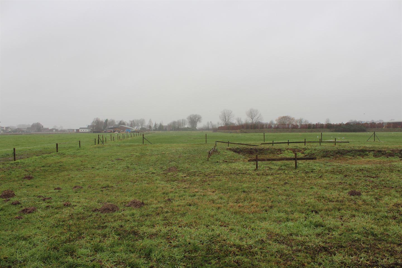 Bekijk foto 2 van Harenseweg 18