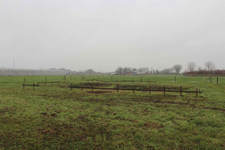 Bekijk foto 3 van Harenseweg 18