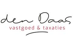 Den Daas Vastgoed & Taxaties B.V.