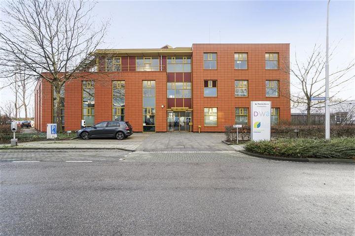 b6f65be8bd5 Bedrijfspand Bodegraven | Zoek bedrijfspanden te koop en te huur ...