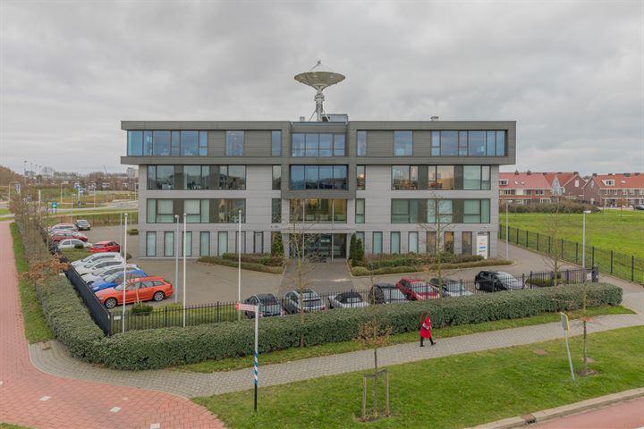 Huygensstraat 44, Noordwijk (ZH)