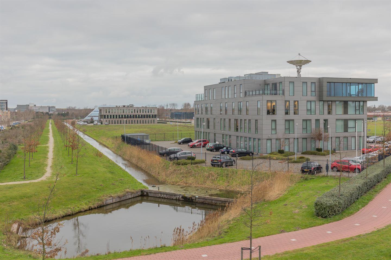 Bekijk foto 3 van Huygensstraat 44