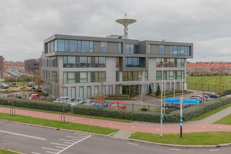 Bekijk foto 2 van Huygensstraat 44