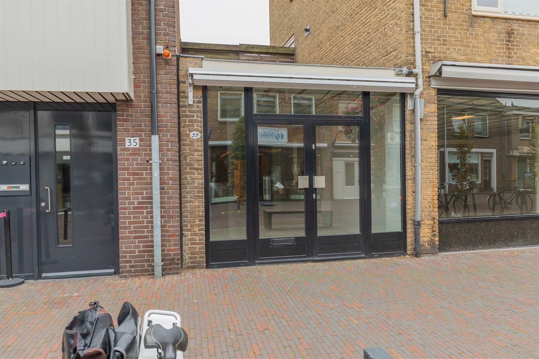 Bekijk foto 3 van Dorpsstraat 37 a