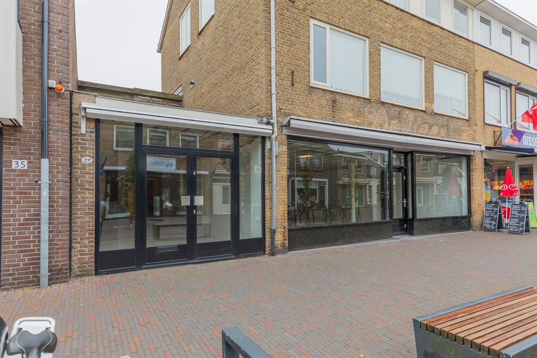 Bekijk foto 2 van Dorpsstraat 37 a