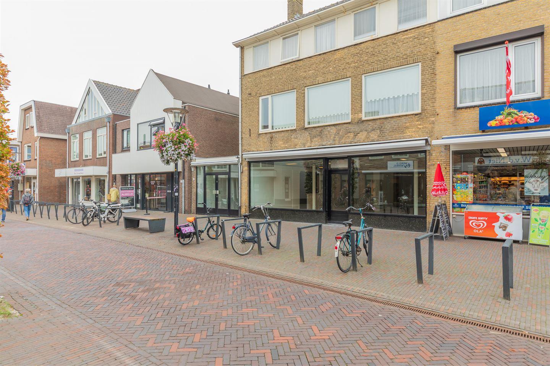 Bekijk foto 1 van Dorpsstraat 37 a