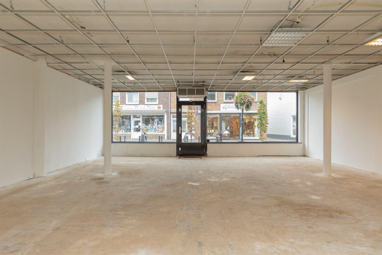 Bekijk foto 4 van Dorpsstraat 37 a