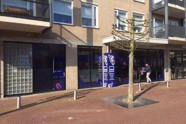 Bekijk foto 3 van Kerkplein 39