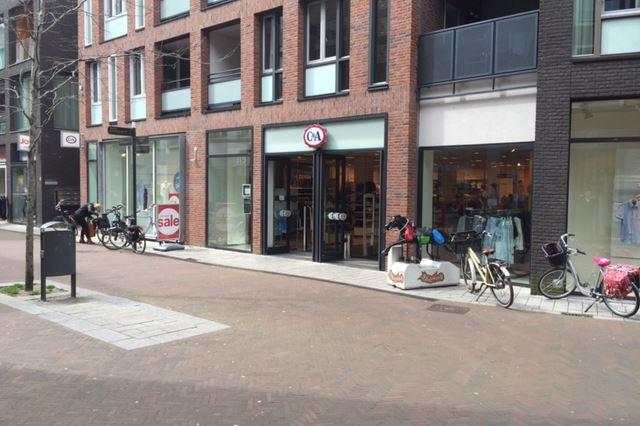 Bekijk foto 2 van de Wever 15
