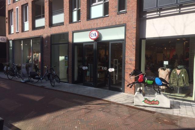 Bekijk foto 1 van de Wever 15