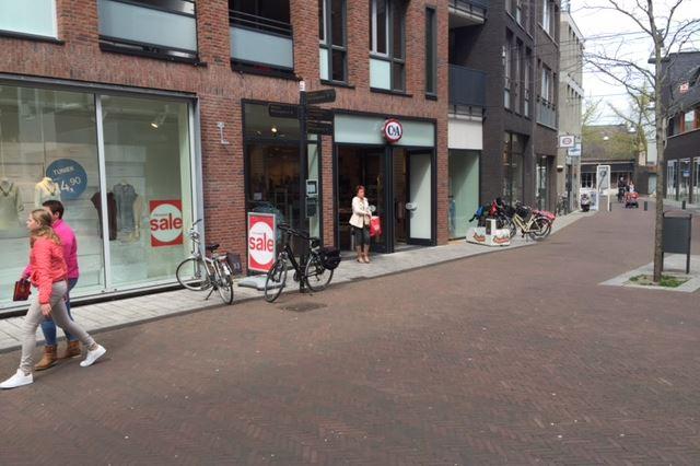 Bekijk foto 3 van de Wever 15
