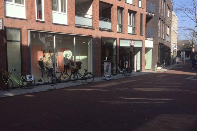 Bekijk foto 4 van de Wever 15