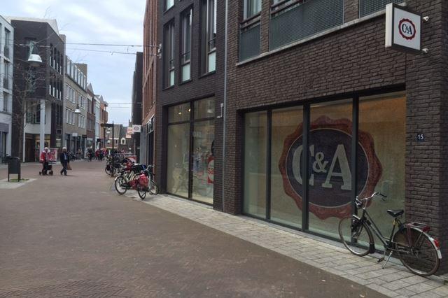 Bekijk foto 5 van de Wever 15