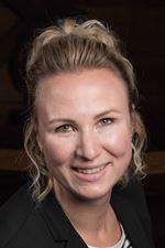 Margo Willemsen (Secretaresse)