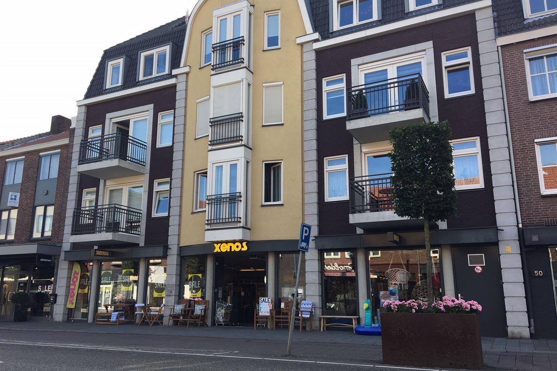 Bekijk foto 2 van Eindhovenseweg 52
