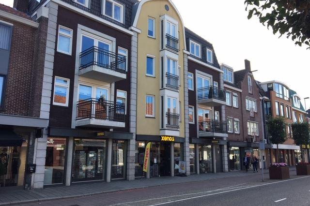 Bekijk foto 3 van Eindhovenseweg 52