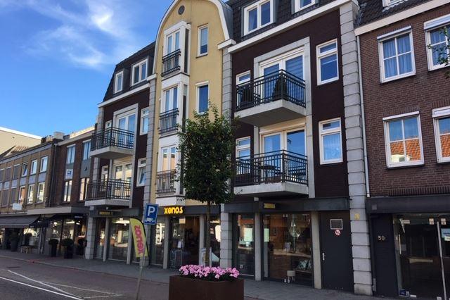Bekijk foto 4 van Eindhovenseweg 52