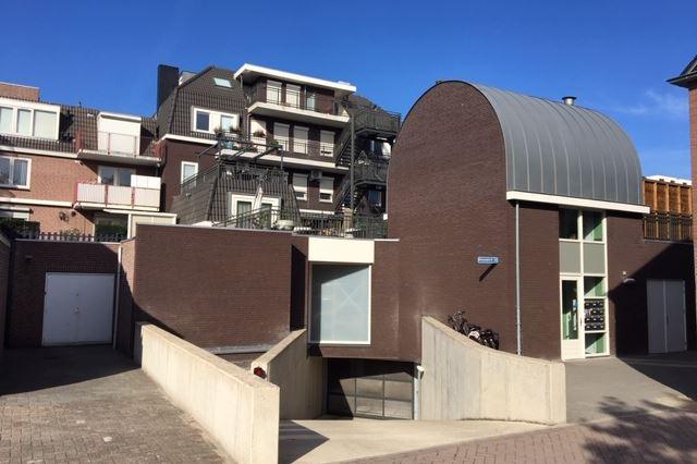Bekijk foto 5 van Eindhovenseweg 52