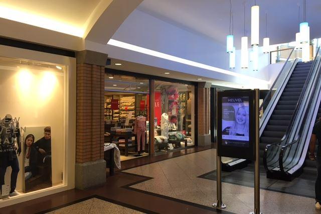 Bekijk foto 2 van Heuvel Galerie 143