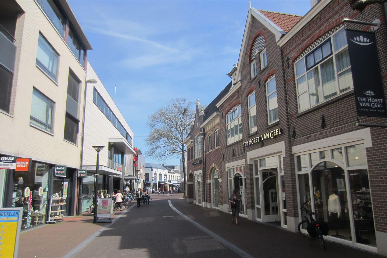 Bekijk foto 2 van Kruisstraat 5 b