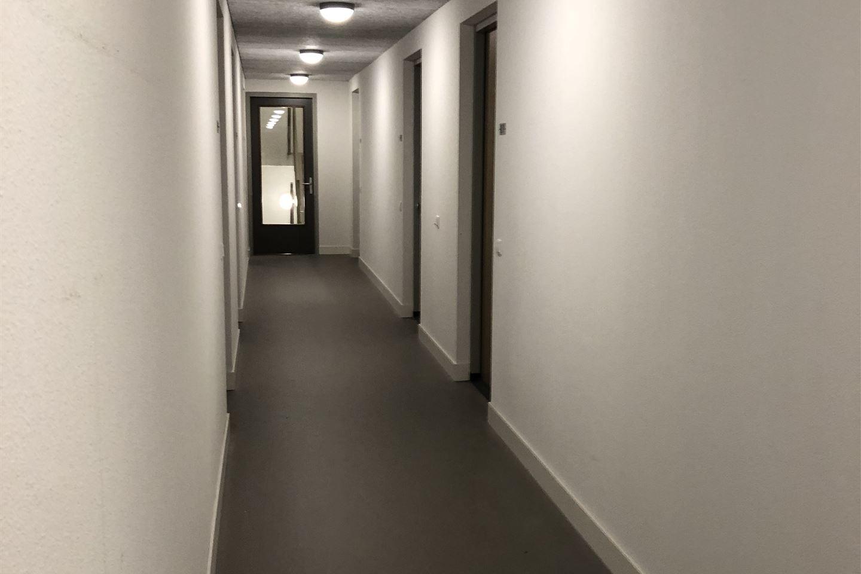 Bekijk foto 5 van Johan van der Keukenstraat 83 G