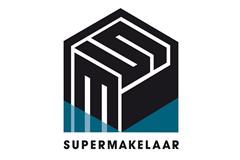 Super Makelaar