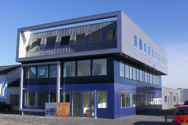 Boschdijk 934-936, Eindhoven