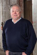 Harry Doesburg (Vastgoedadviseur)