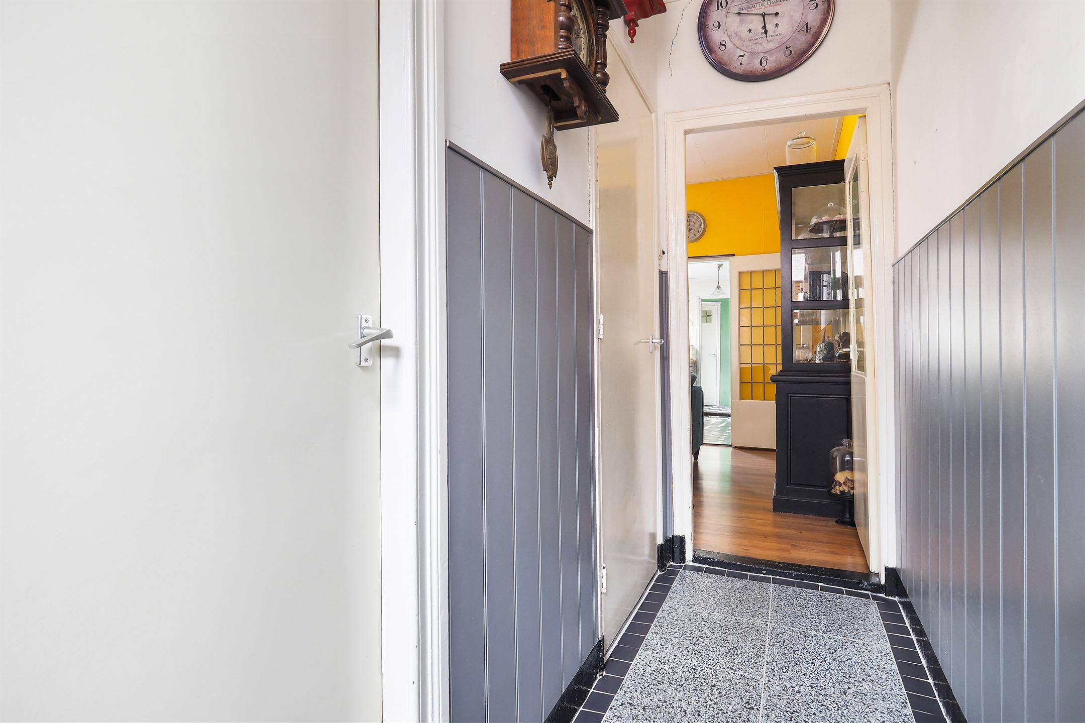 Vk Design Keukens : Huis te koop: van doorenstraat 29 5038 vk tilburg [funda]