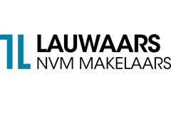 Lauwaars NVM Makelaars | Qualis