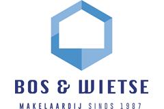 Bos & Wietse Makelaardij