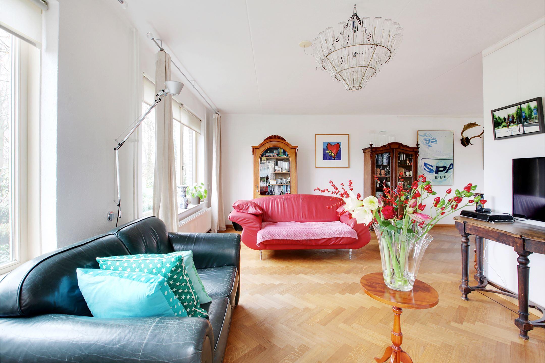 Huis te koop dorpsstraat 47 6544 ab nijmegen funda for Woning te koop nijmegen