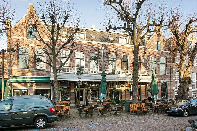 Bekijk foto 1 van Voorstraat 14 A