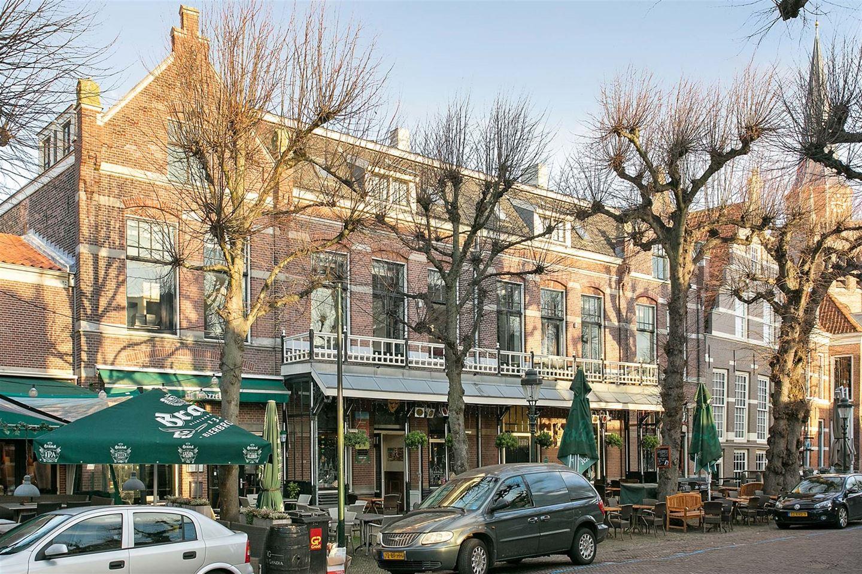 Bekijk foto 2 van Voorstraat 14 A