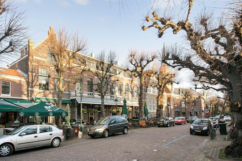 Bekijk foto 3 van Voorstraat 14 A