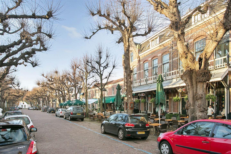 Bekijk foto 4 van Voorstraat 14 A