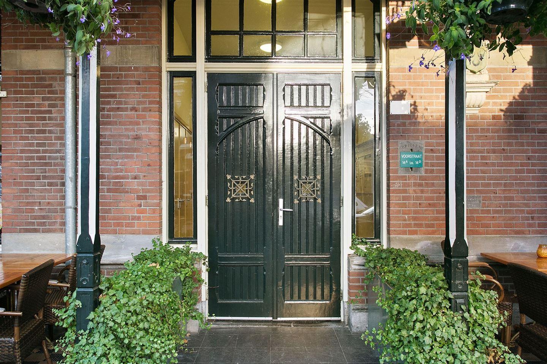 Bekijk foto 5 van Voorstraat 14 A