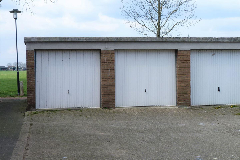 c2b047af10c Verhuurd: Geldersman 17 -1 3752 TS Bunschoten-Spakenburg [funda]