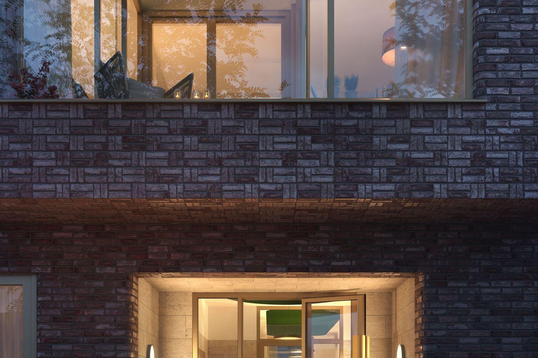 Bekijk foto 3 van Gaasterlandstraat 266